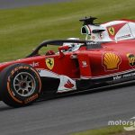 F1 teams should not decide Halo fate – Button