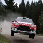 Breen makes Matton think 'hard' as Citroen ponders 2017 line-up