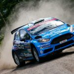 Phil Mills calls for Elfyn Evans to get 2017 factory drive