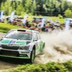 Lappi breaks silence over Toyota rumours