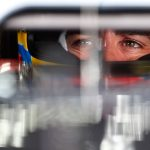 Fernando Alonso: why I race