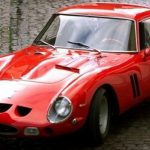 Why is Ferrari so popular among collectors