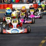 ALL EYES ON THE 2016 AFRICAN OPEN KARTING CHAMPIONSHIPS – ZWARTKOPS 20 AUGUST 2016