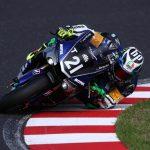 Suzuka 8 Hours: Yamaha romps to victory, Honda misery