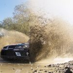 Weekend rally news from overseas August 22