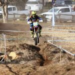 PODIUM FINISHES APLENTY FOR BROTHER LEADER TREAD KTM AT BULWER NATIONAL ENDURO