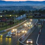 Sixteen marques for Bathurst 12-hour