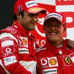 Massa looking for good results in Singapore