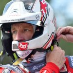 I need to step up a gear to triumph: Meeke