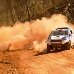 NWM Motorsport rises from the ashes to win Sertões in Brazil
