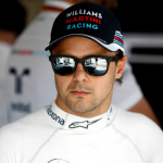 Felipe Massa announces retirement from Formula 1