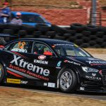Volkswagen Motorsport eager for round two of Sasol GTC Africa series