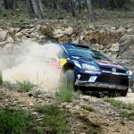 Ogier's plea for a fairer World Rally Championship