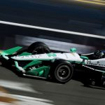 Simon Pagenaud Takes First IndyCar Title With Sonoma Win