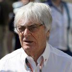 F1 takeover: Ecclestone rumours overshadow Italian Grand Prix