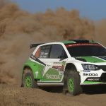 WRC could slash length of European rallies