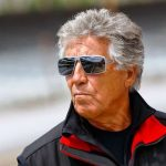 Mario Andretti wants Haas F1 Team to sign American driver