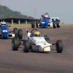 Investchem Formula Ford Kent series returns to Zwartkops