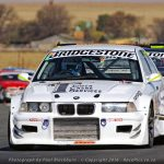 BMW Club Racing returns to Kyalami
