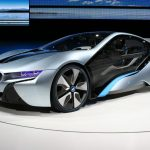 BMW returns to Le Mans but with what intentions?