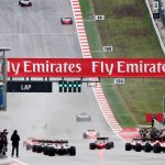 COTA not the only one hoping for successful Formula 1 weekend