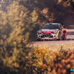 Preview: Rally Catalunya, WRC 11