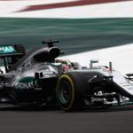 Mercedes chairman says Max Verstappen's career is in danger