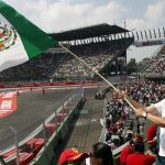 Mexican Grand Prix fans and passion lay foundations for long F1 future