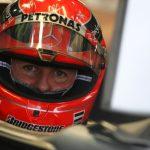 Michael Schumacher Latest Health Update: Is the Legendary Formula 1 Driver Going Broke?