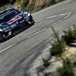 Rally Catalunya: Ogier on brink of fourth title