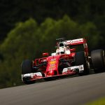 "Ferrari ""a group of scared people, not a team"" – Baldisserri"