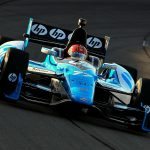 Pagenaud awarded $1 million as 2016 IndyCar champion