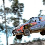Weekend rally news from overseas – October 10