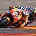 MotoGP, Marquez vs Rossi: a battle to the last point
