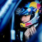 Ogier aims to win Manufacturer's title at Wales Rally GB