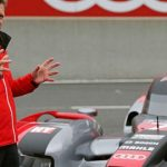 Audi's exit will not result in WEC collapse, says Allan McNish