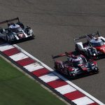 WEC: Audi leaving WEC not 'catastrophic,' series boss says