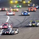 Title races go down the wire at Bapco 6 Hours of Bahrain