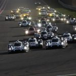33 cars in fray for Six Hours