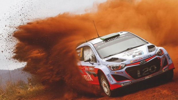 hayden-paddon-red-dirt