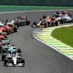 Brazilian Grand Prix preview – Formula 1's Bermuda Triangle