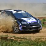 BOTHA AND WHITE END S2000 ERA IN STYLE