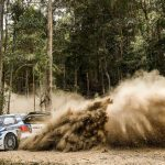 SS6/SS8 Mikkelsen remains in charge