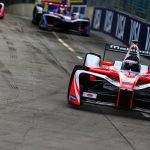 Mahindra aiming for another podium in Marrakesh