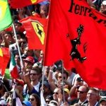 Liberty Media F1 deal could face UK investigation