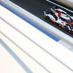 WEC: Lopez to join Toyota's 2017 line-up