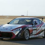 Toyota considering new high-performance sub-brand following WRC return