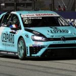 TCR set to become Volkswagen's main programme after WRC withdrawal
