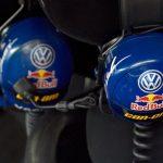 Volkswagen drivers lead reaction to WRC 'Vexit'