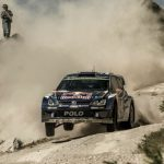 Preview: Rally Australia the end of an era